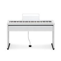 Casio PX-S1000, цифровое фортепиано