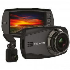 Inspector FHD Cyclone (2 камеры FHD)