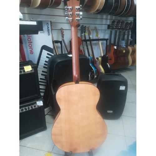 Sevillia IW-235M NS Гитара акустическая