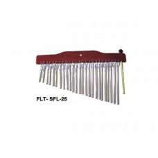 FLT-SFL-25 Планка с Чимес Fleet