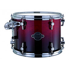 17332541 ESF 11 1209 TT 11236 Essential Force Том-барабан 12'' x 9'', красный, Sonor