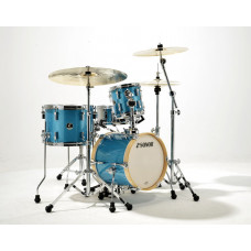 17105467 SSE 13 Martini SE 13119 Комплект барабанов, Sonor