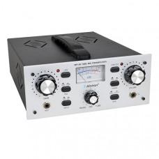 MP100 Предусилитель микрофонный, Alctron