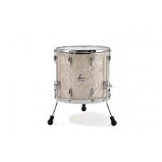 15941629 Vintage VT 15 1614 FT 17329 Напольный том барабан 16'' x 14'', перламутровый, Sonor
