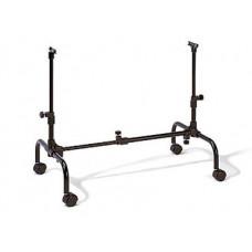 22720001 Orff BasisTrolley BT Стойка для металлофона/ксилофона/глокеншпиля, на колесах, Sonor