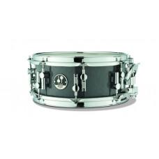 "11176025 AS 12 1205 AD SDW 10257 Artist Малый барабан 12"" x 5"", Sonor"