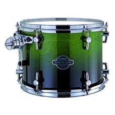 17332521 ESF 11 1209 TT 13072 Essential Force Том-барабан 12'' x 9'', зеленый, Sonor