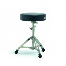 14508101 Hardware 200 DT 270 Стул барабанщика, Sonor