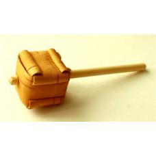 18010 Шаркунок на палочке, Шаркунок