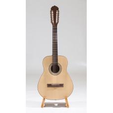 RHNG12B017 Акустическая гитара, 12-струнная, Neva Guitars