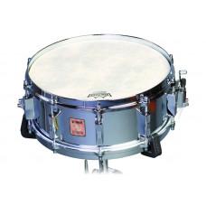 "11175001 Steve Smith SSD 11 1455 STS Малый барабан 14"" x 5,5"", Sonor"