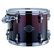 17332522 ESF 11 1209 TT 13073 Essential Force Том-барабан 12'' x 9'', коричневый, Sonor
