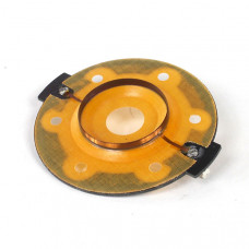 T5500/R HF50/RTT50 Диафрагма ВЧ драйвера, 8 Ом, Celestion