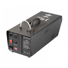 JL-1500E Генератор дыма, 1500Вт, JBL-Stage