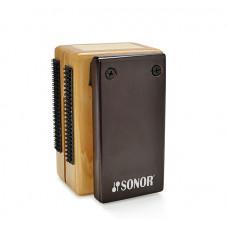 90633000 HCB Hand Clap Block Деревянный блок / дополнение для кахона, Sonor
