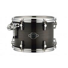 17344364 SEF 11 1616 FT 13113 Select Force Напольный том барабан 16'' x 16'', Sonor
