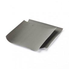 5410 System 65 Салфетка для полировки ладов, Dunlop