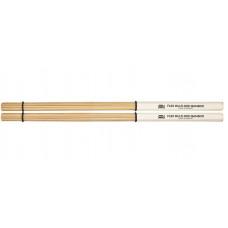SB202-MEINL Rods Bamboo Flex Рюты, бамбук, Meinl