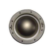 D010 Титановая диафрагма с катушкой для драйвера FE010, Soundking