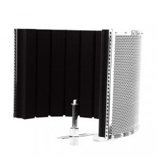 PF32-MKII Экран для звукозаписи, Alctron