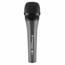 004513 E835 Микрофон динамический, Sennheiser