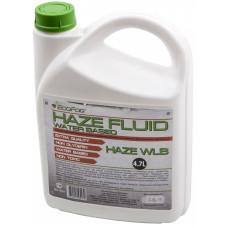 EF-HAZE-WLB Жидкость тумана для HAZE-машин, EcoFog