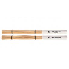 SB204-MEINL Rods Bamboo XL Рюты, бамбук, Meinl