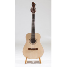 RHNG12A017 Акустическая гитара, 12-струнная, Neva Guitars