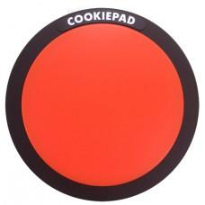 "COOKIEPAD-12S+ Cookie Pad Тренировочный пэд 11"", бесшумный, жесткий, Cookiepad"