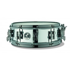 "11176501 AS 12 1405 SB SDS Artist Малый барабан 14"" x 5"", сталь, Sonor"