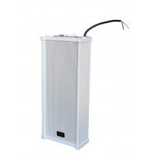 DS-30E-A Акустическая система активная, 30Вт, Bluetooth, TADS