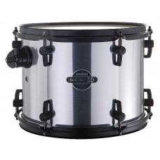 17300018 SFX 11 0807 TT MC TA 13070 Smart Force Xtend Том-барабан 8'' х7'', хром, Sonor