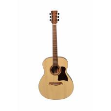 D025 Гитара акустическая, Doff