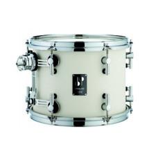 "15830770 PL 12 0807 TT 13104 ProLite Том барабан 8"" x 7"", белый, Sonor"