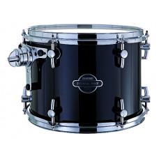 17332540 ESF 11 1209 TT 11234 Essential Force Том-барабан 12'' x 9'', черный, Sonor