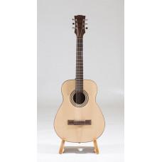 RHNG6C017 Акустическая гитара, Neva Guitars