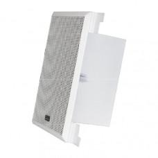 P14CA Громкоговоритель потолочный, активный, 60Вт, Soundking