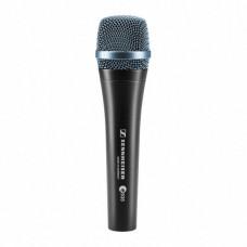 009421 E 935 Микрофон динамический, кардиоидный, Sennheiser
