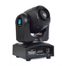 LS10 Моторизированная световая мини-голова, 10Вт, Big Dipper