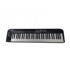 KS61A MIDI-контроллер, 61 клавиша, Laudio