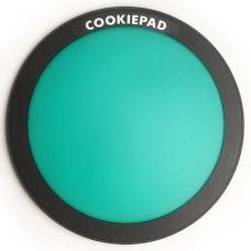 "COOKIEPAD-12Z+ Cookie Pad Тренировочный пэд 11"", бесшумный, мягкий, Cookiepad"