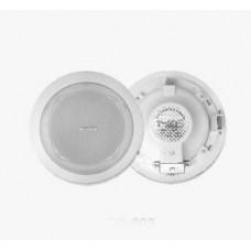 DS-603 Громкоговоритель потолочный, 3-6Вт, TADS