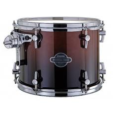 17322922 ESF 11 2220 BD NM 13073 Essential Force Бас-барабан 22'' x 20'', б/кронштейна, Sonor