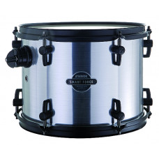17330118 SMF 11 0807 TT 13070 Smart Force Том-барабан 8'' x 7'', хром, Sonor