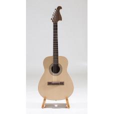 RHNG6B017 Акустическая гитара, Neva Guitars