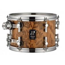 "15831878 PL 12 1008 TT 17311 ProLite Том барабан 10"" x 8"", коричневый, Sonor"
