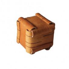 18029 Кубик средний, 4см, Шаркунок