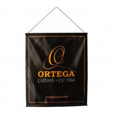 ODECOFLAG70 Декоративный флаг, Ortega