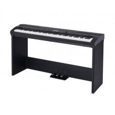 SP5300+stand Цифровое пианино, со стойкой, Medeli