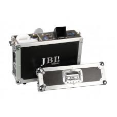 JL-2000A Генератор тумана, 900Вт, JBL-Stage